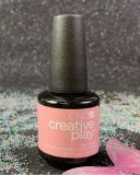 CND Creative Play Gel Polish - Bubba Glam 403
