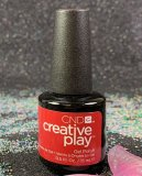CND Creative Play Gel Polish - On A Dare 413