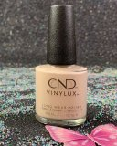 CND VINYLUX Antique 311 Weekly Polish 15ml-.5oz