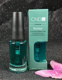 CND Stickey ANCHORING  Base Coat 9.8 ml ( 0.33 fl oz )