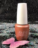 Gel Color by OPI Made It To The Seventh Hill GCL15B SMALL 7.5ml-0.25fl.oz