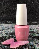 Gel Color by OPI  Princess Rule! GCR44B SMALL 7.5ml-0.25fl.oz