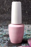 OPI It's A Girl GelColor NEW Look GCH39