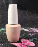 OPI Bubble Bath GelColor NEW Look GCS86