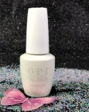 OPI It's in The cloud GCT71 Gel Color New Look