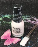 ORLY Light As A Feather 20909 Breathable Treatment + Color .6 Fl Oz / 18 mL