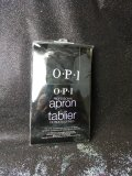 OPI Professional Apron OPI Tablier De Professionnels