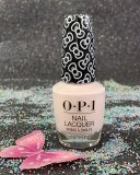 OPI Let's Be Friends! NLH82 Nail Lacquer Hello Kitty 2019 Holiday Collection
