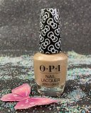 OPI Many Celebrations to Go! HRL10 Nail Lacquer Hello Kitty 2019 Holiday Collection