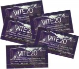 Vite20 - Antifungal Cream Extra Strenght 0.16oz 5ml